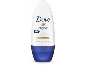 Dove  Dezodorans roll on original  50 ml