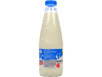 Vindija 'z bregov svježe mlijeko light 3,2% m.m. 1 L