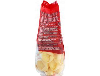 Aurelia Tortelloni 4 vrste sira 450 g