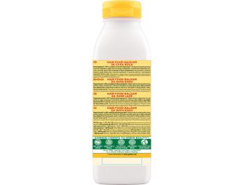 Garnier Fructis regenerator za kosu Banana 350 ml
