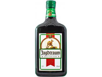 Halbiter liker Jagdtraum0,7 L