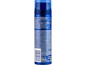 Nivea pjena za brijanje Aloe Vera 200 ml