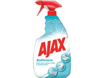 Ajax Sredstvo za čišćenje kupaonice 750 ml