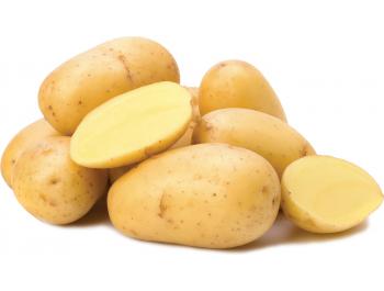 Mladi krumpir 1 kg