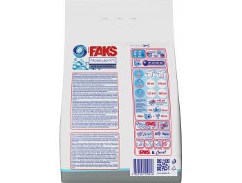 Faks Aquamarine deterdžent za rublje 1,3 kg