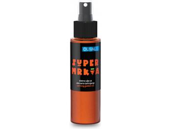 Olival Super mrkva zlatno ulje za tamnjenje 100 ml