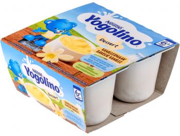 Nestle Dječji desert vanilija 400 g