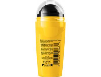 L'ORÉAL PARIS MEN EXPERT Thermic Resist roll-on 50 ml