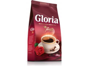 Gloria Minas mljevena kava 250 g