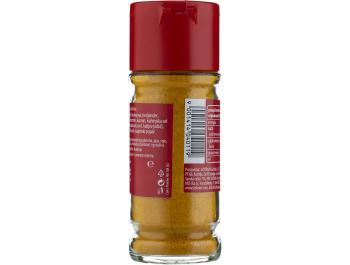 Kotanyi curry 50 g