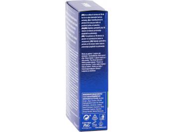 Gillette kolonjska voda  Cool Wave 100 ml