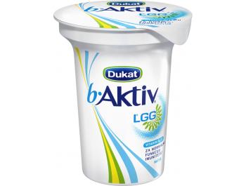 Dukat b.Aktiv jogurt natur  150 g