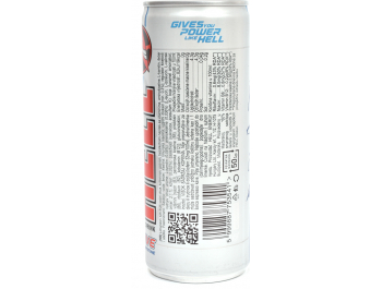 Hell classic energetski napitak 0,25 L