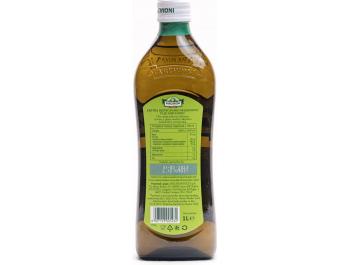 Farchioni ekstra djevičansko maslinovo ulje 1 L