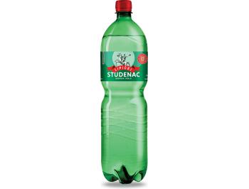 Studenac Gazirana voda 1,5 L
