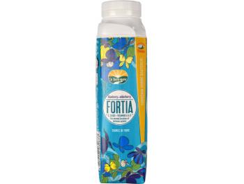 Vindija Fortia jogurt borovnica i bazga 330 g
