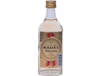 BadelHrvatska Stara Šljivovica 0,1 L