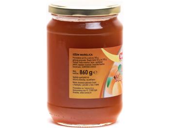 Spectar džem marelica  860 g