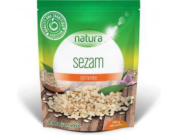 Natura sezam sjemenke 150 g