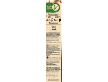 Nestle Fitness žitarice 250 g