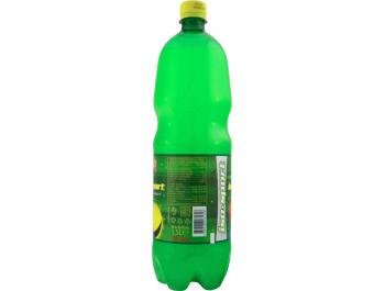 Vindi Iso Sport limun i grejp 1,5 L