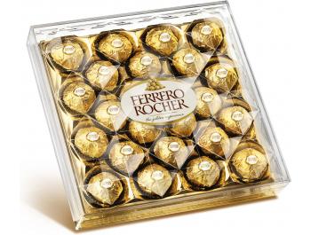 Ferrero Rocher Diamant 300 g