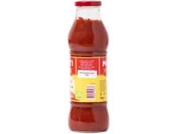 Mutti pasirana rajčica 700 g