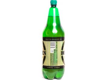 Holsten pivo 2 L