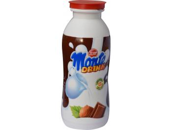 Monte mliječni napitak 200 ml