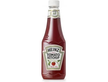 Heinz blagi kečap 570 g