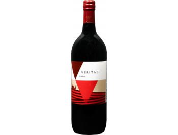 Veritas Vranac crno vino 1 L