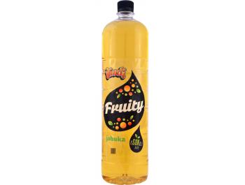Vindija Vindi Fruity jabuka 1,5 L
