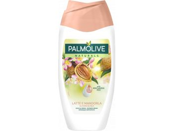 Palmolive gel za tuširanje Sensitive 250 ml