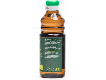 Ekozona BIO laneno ulje 250 ml