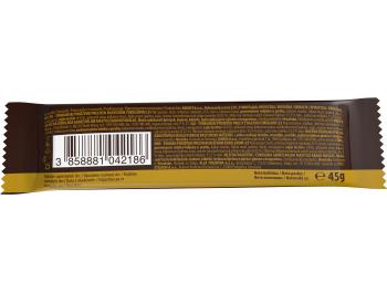Kandit rum pločice 45 g
