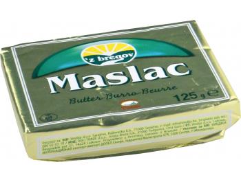 Vindija 'Z bregov  maslac 125 g
