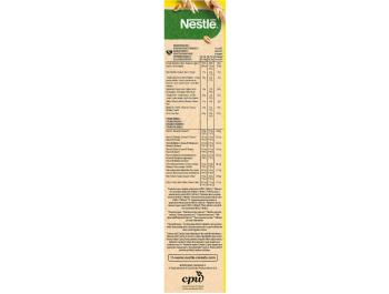 Nestle žitne loptice čokolada 375 g