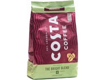 Costa kava u zrnu 500 g