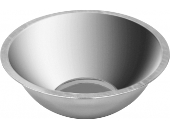 Fackelmann posuda od nehrđajućeg čelika Ø 24cm