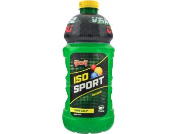 Vindija Vindi Izotonično piće Iso sport limun i grejp 1,75 L