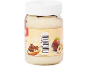 Bondi Krem namaz kakao i vanilija 350 g