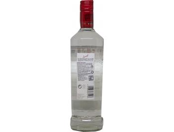 Smirnoff Red Label Vodka, 0,7 L