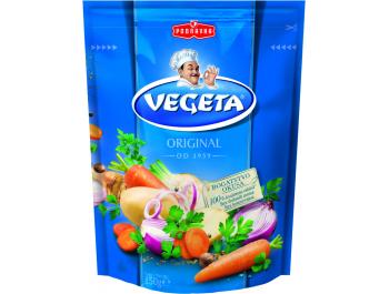Podravka Vegeta Original 150 g