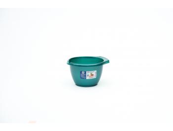 Plastična posuda2 L