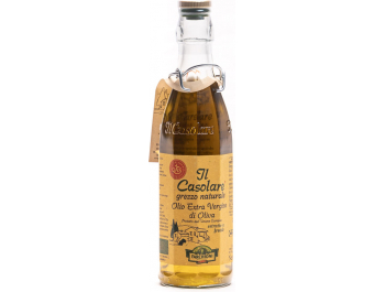 Il Casolare Ekstra djevičansko maslinovo ulje 0,5 L