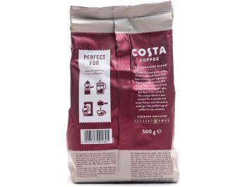 Costa kava 500 g