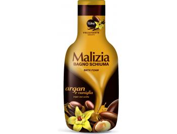 Malizia Kupka argan&vaniglia 1 L