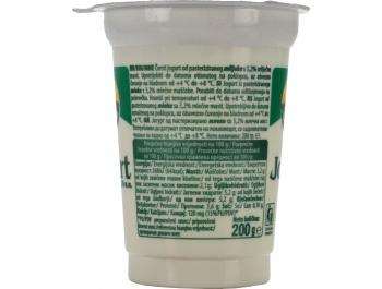 Vindija 'z bregov jogurt čvrsti 200 g