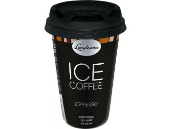 Landessa Espresso ledena kava 230 ml