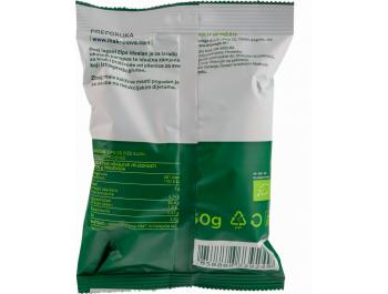 Ekozona BIO čips od riže 50 g